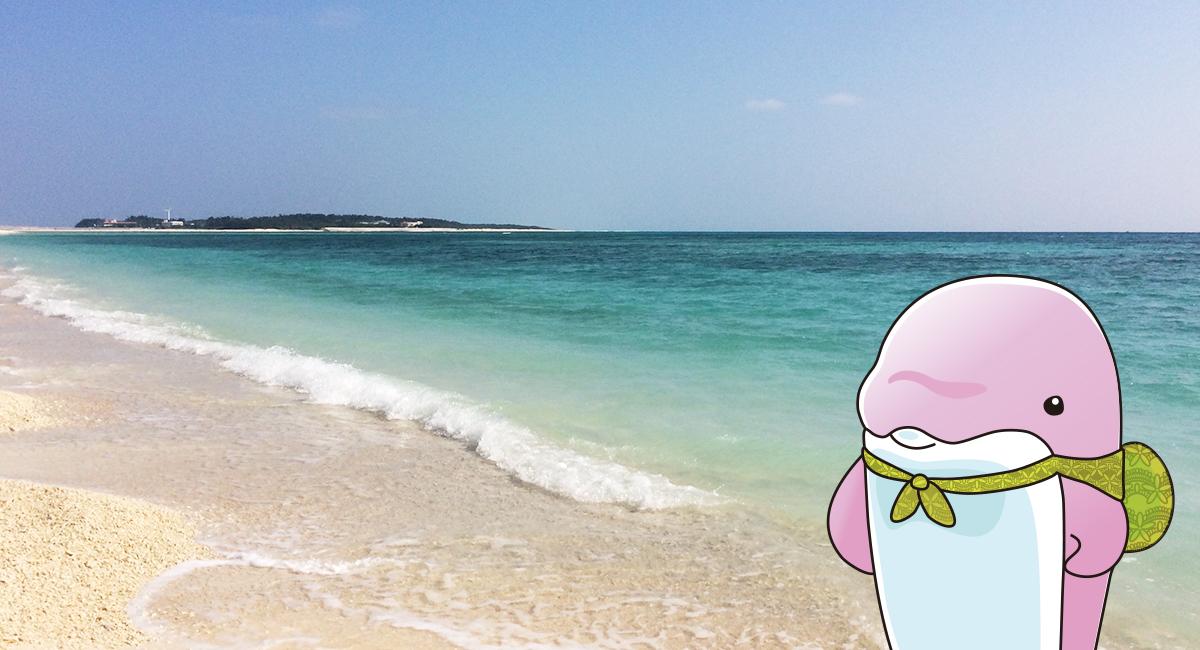海行きたいね